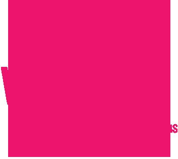 WCIA logo