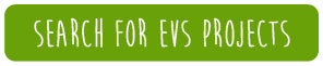 search-for-evs-projects