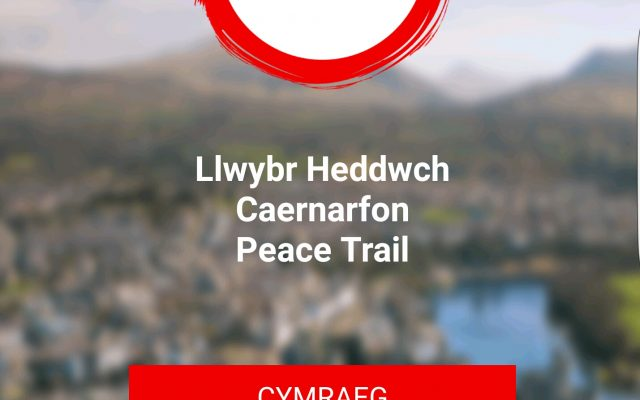 App_Screen_-_Caernarfon_Peace_Trail
