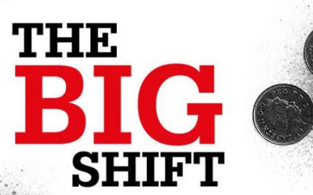 Big-shift-banner-1-final