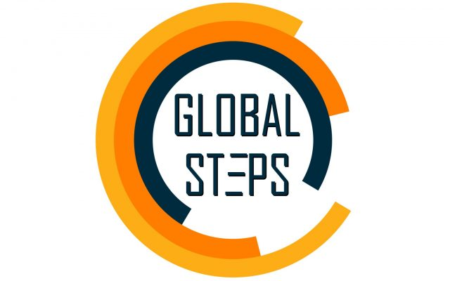 Copy_of_Global_Steps_Logo_1