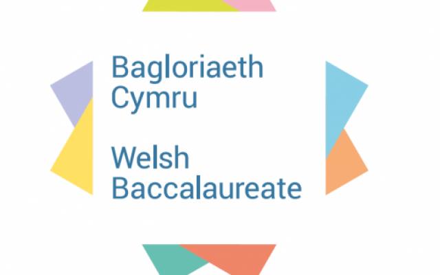 WelshBacc2-e1485337229380