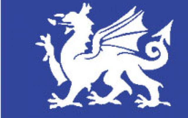 WelshBaccalaureate