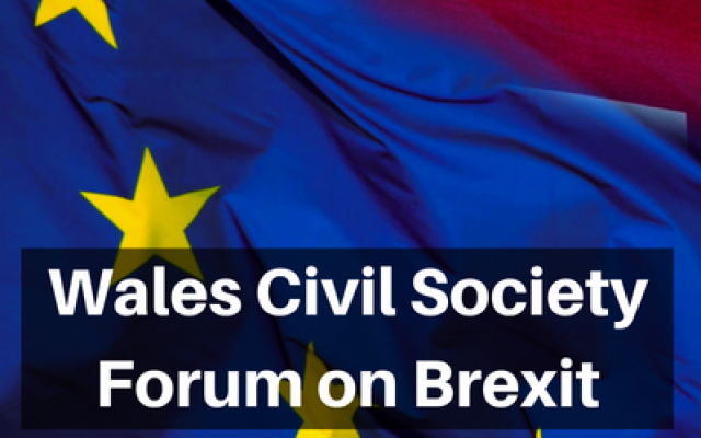 brexit_civil_society_forum_english