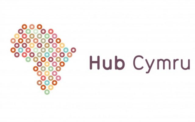hub-africa-1030x428