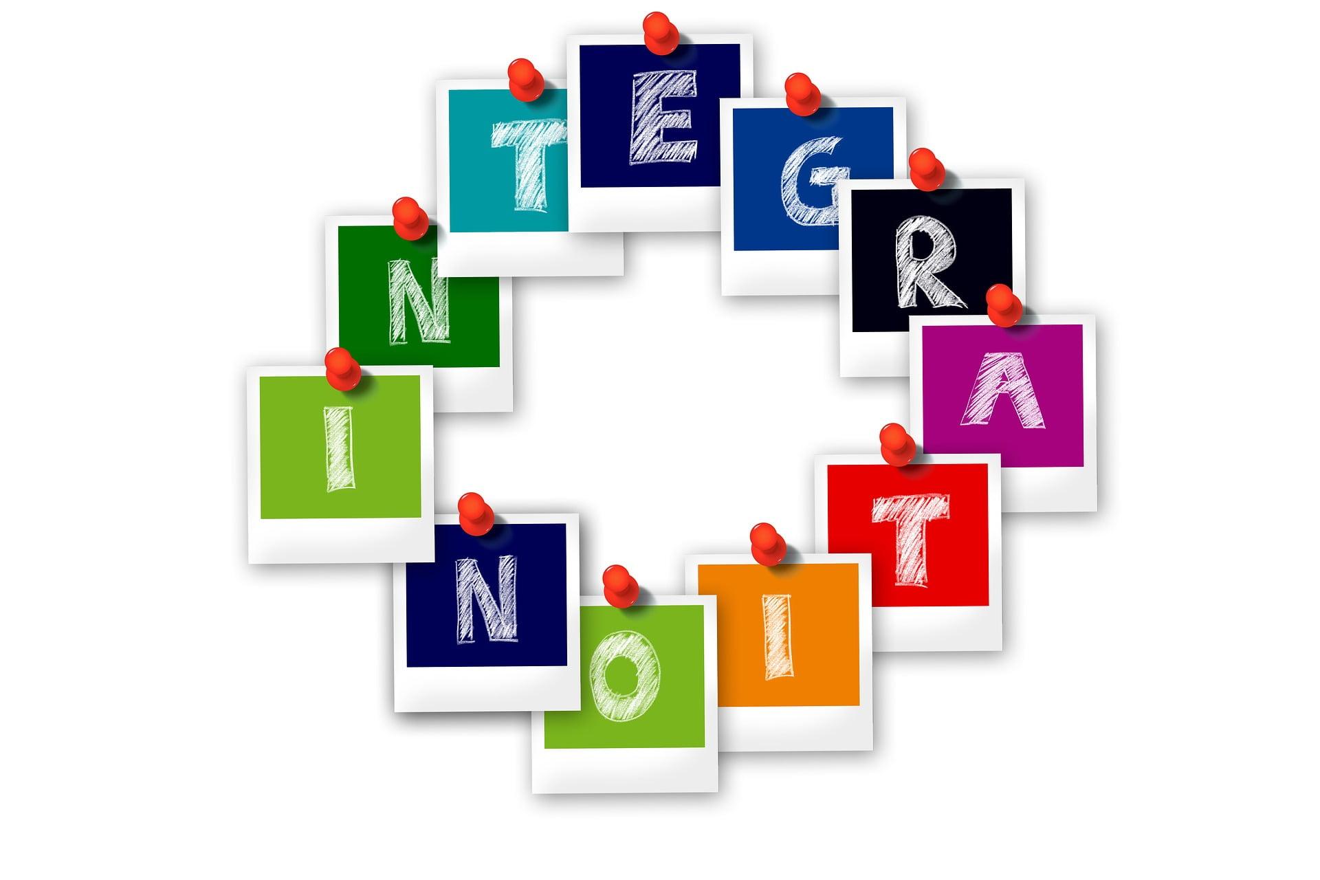 integration-2489600_1920