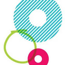 wcia voices logo