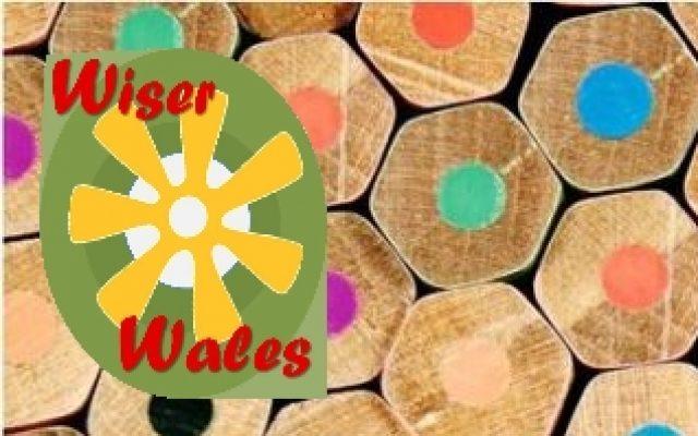 wiser-wales-header