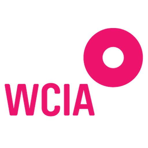wcia_transparent_logo
