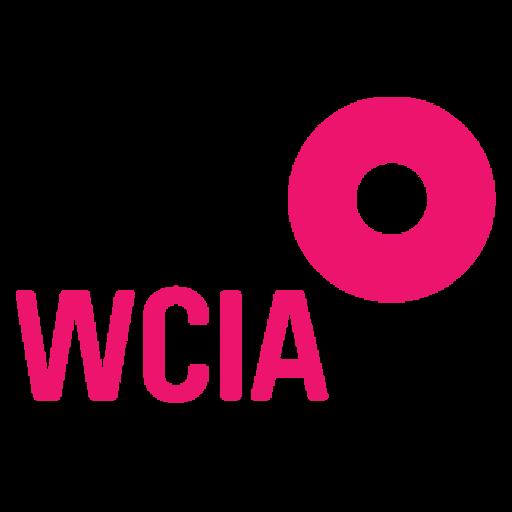 wcia_transparent_logo