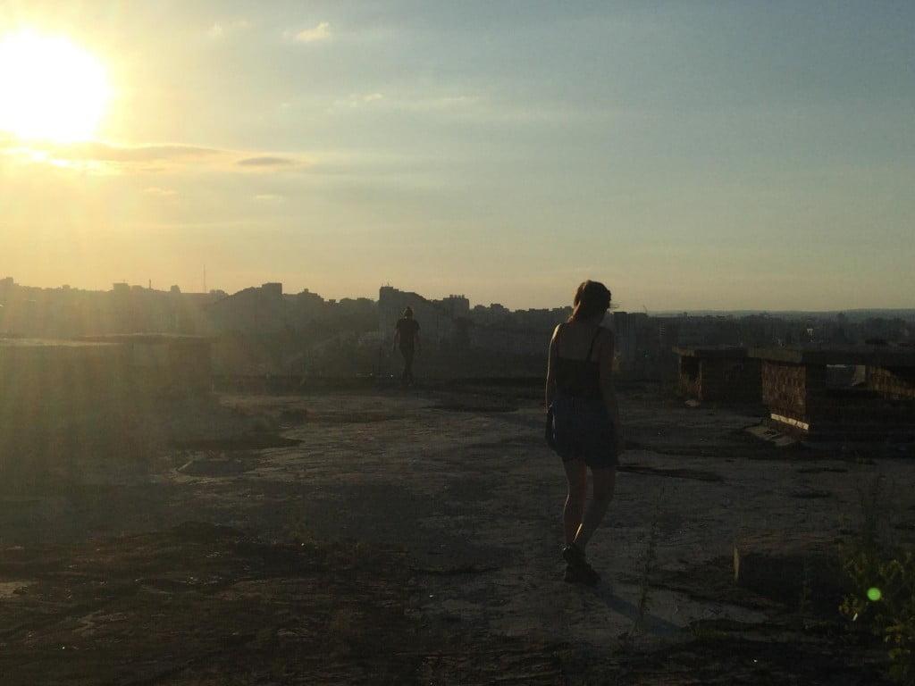 Chisinau_rooftop