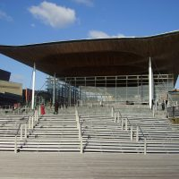 Senedd Election 2021 Q&A