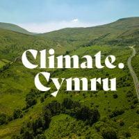 Climate.Cymru Speed Hustings