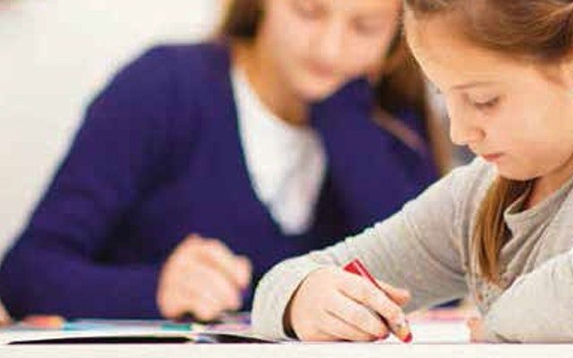 Research Skills for the New Curriculum/Sgiliau Ymchwil am y Cwricwlwm